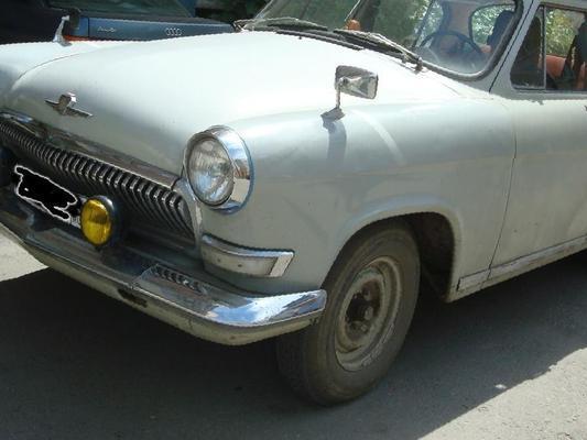 продажа отечественных авто в хабаровске предпочитаете бегать