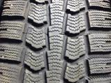 195 65 R15 Pirelli winter ICE control(00000002290)