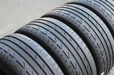 Шины Bridgestone Potenza S001 225/45 R18, бу