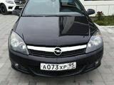 Opel Astra GTC, 2008, бу с пробегом 114900 км.