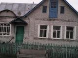Дом 56 кв.м. на участке 38 соток