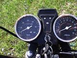 Альфа 125cc