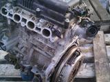 Двигатель Kia RIO Киа Рио G4FA 12754, бу